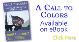 A Call to Colors