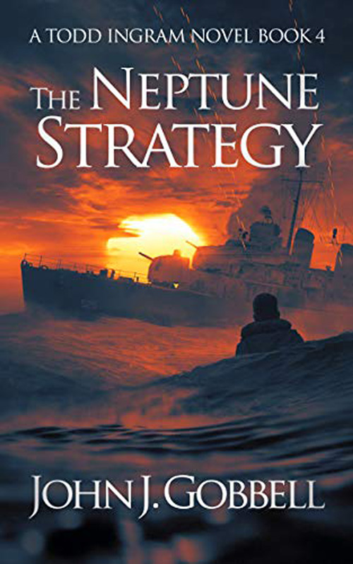 The Neptune Strategy