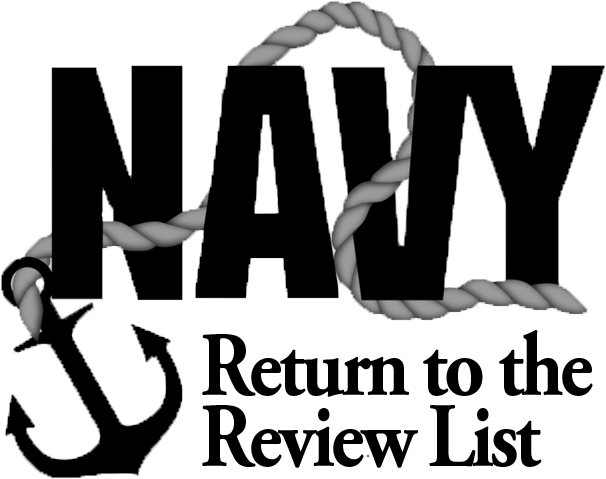 Return to review list