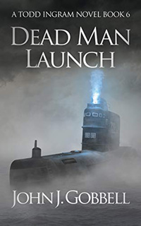 Dead Man Launch