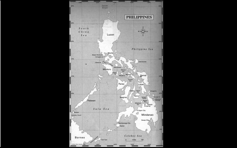Chart-2-Philippines