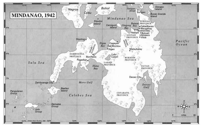 Chart-4-Mindanao