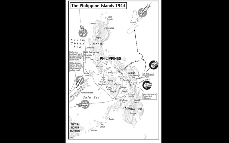 Philippines-1944